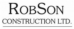 RobsonConstructionLTD-Logo