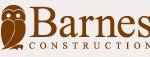 barnes-construction