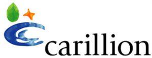 carillion-logo