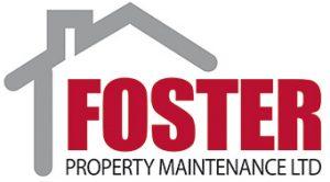 foster-property-logo