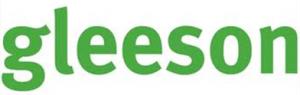 gleeson-logo