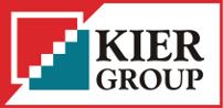 kier-group