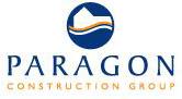 paragon-construction-group