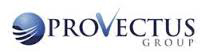 provectus-remediation