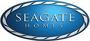 seagate-homes