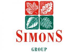 simons-group-logo