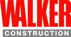 walker-construction-logo