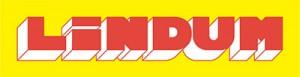 lindum-group-logo